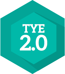 What's new in TYE 2.0?
